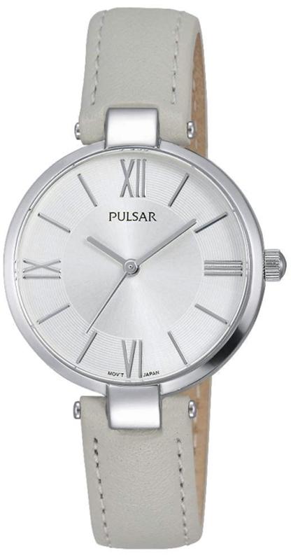 Pulsar PH8245X1 Eleganckie