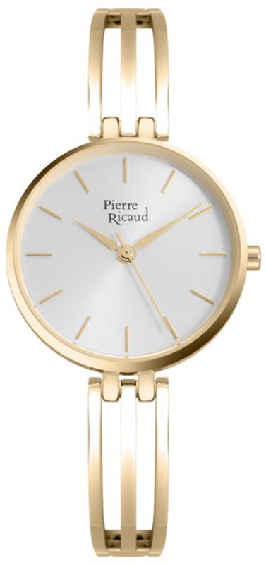 Pierre Ricaud P21029.1117Q