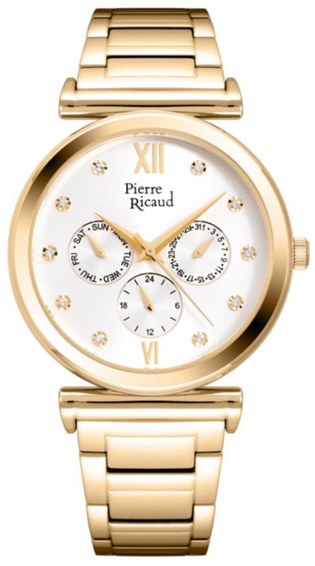 Pierre Ricaud P22007.1163QFZ