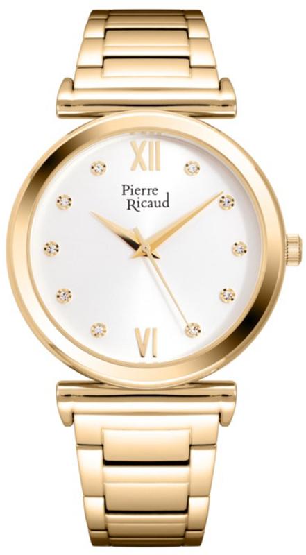 Pierre Ricaud P22007.1163QZ