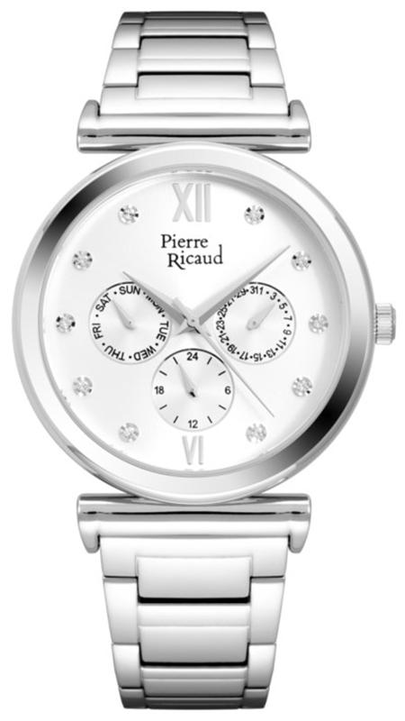 Pierre Ricaud P22007.5163QFZ