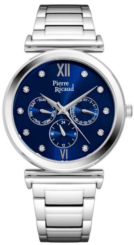 Pierre Ricaud P22007.5165QFZ