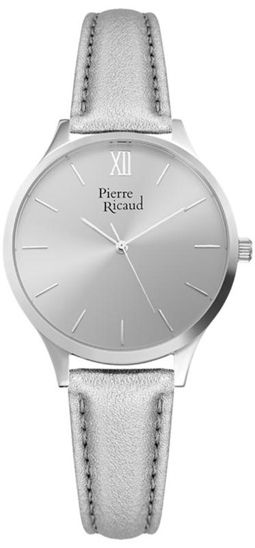 Pierre Ricaud P22033.5S67Q