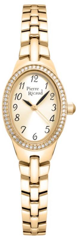 Pierre Ricaud P22149.1121QZ