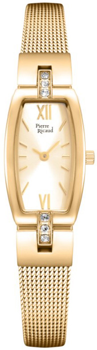 Pierre Ricaud P22150.1161Q