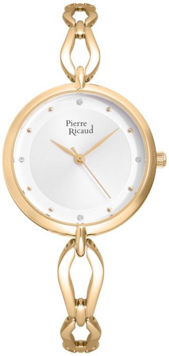 Pierre Ricaud P23001.1143Q