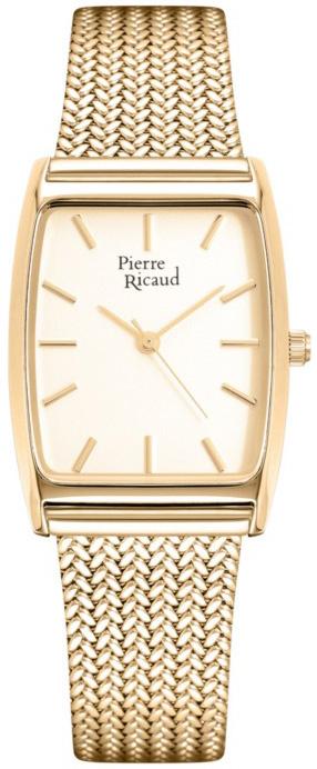 Pierre Ricaud P37039.1111Q