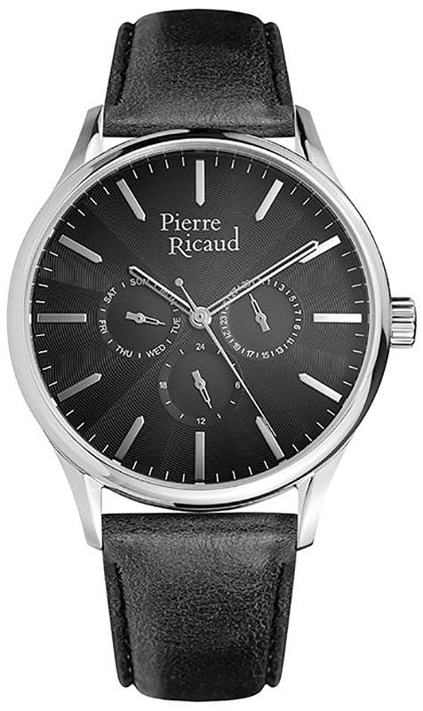 Pierre Ricaud P60020.5214QF