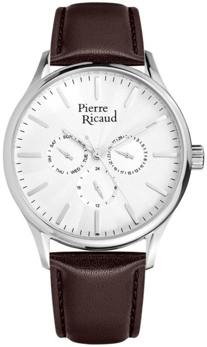 Pierre Ricaud P60020.5B13QF