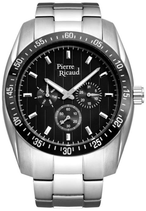 Pierre Ricaud P89282.5114QF