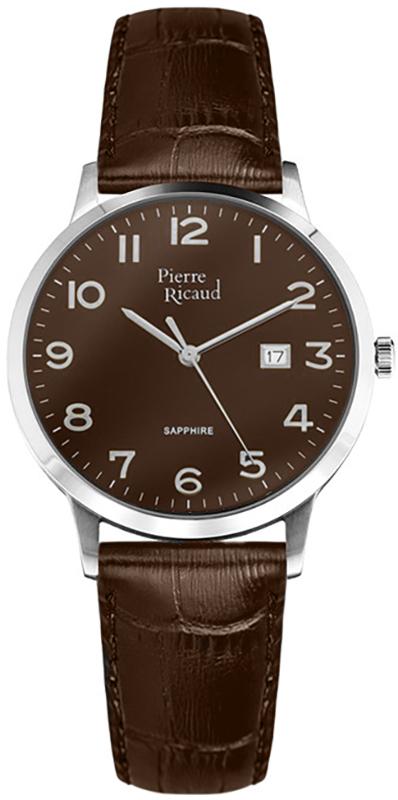 Pierre Ricaud P91022.522GQ