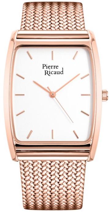 Pierre Ricaud P97039.9113Q Bransoleta