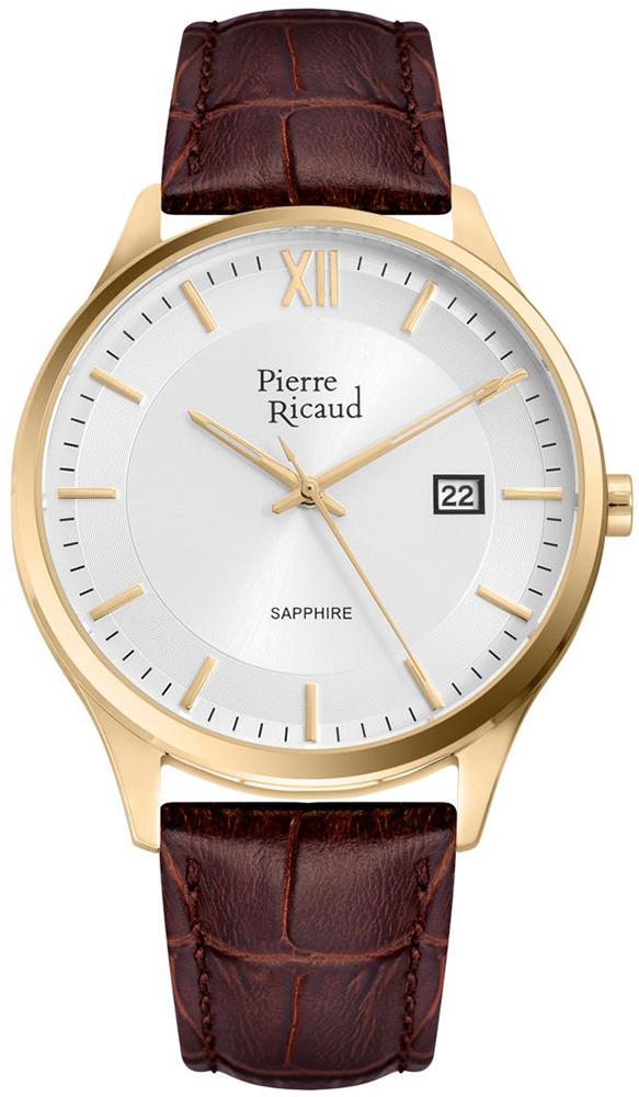 Pierre Ricaud P97262.1B63Q