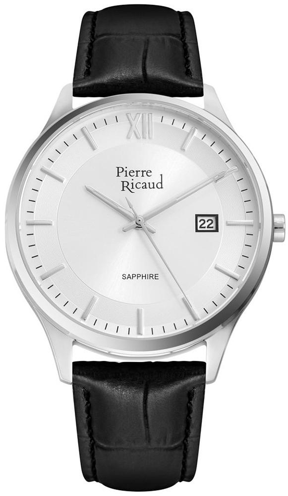 Pierre Ricaud P97262.5263Q