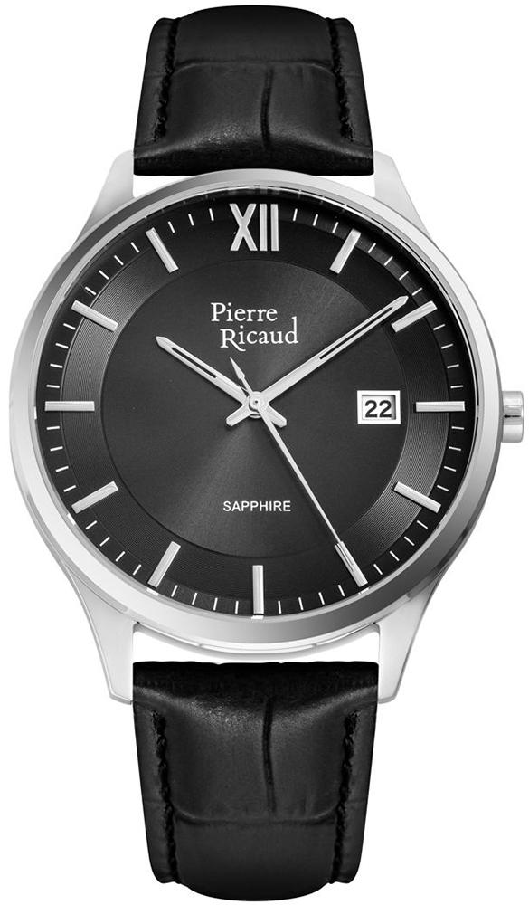Pierre Ricaud P97262.5264Q