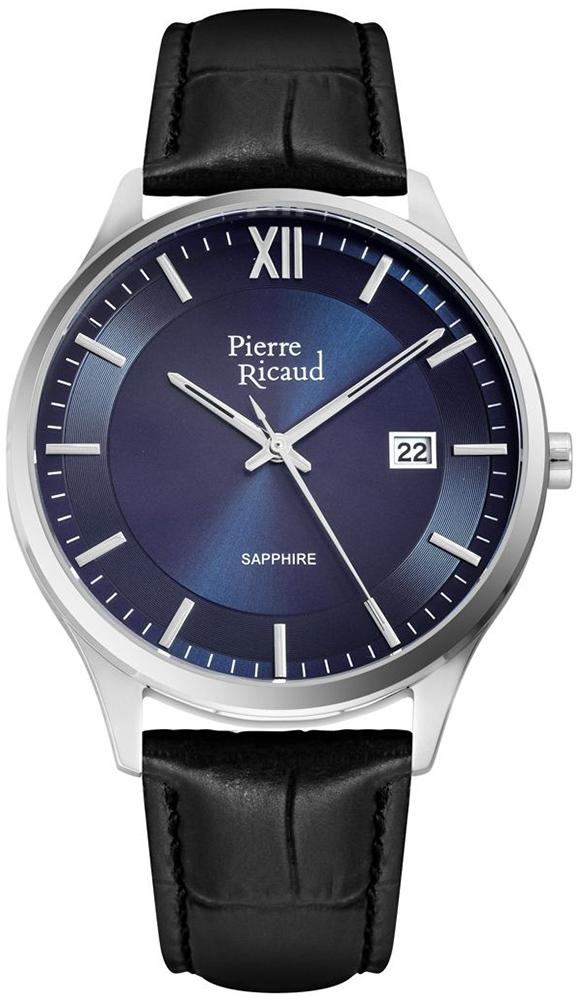 Pierre Ricaud P97262.5265Q