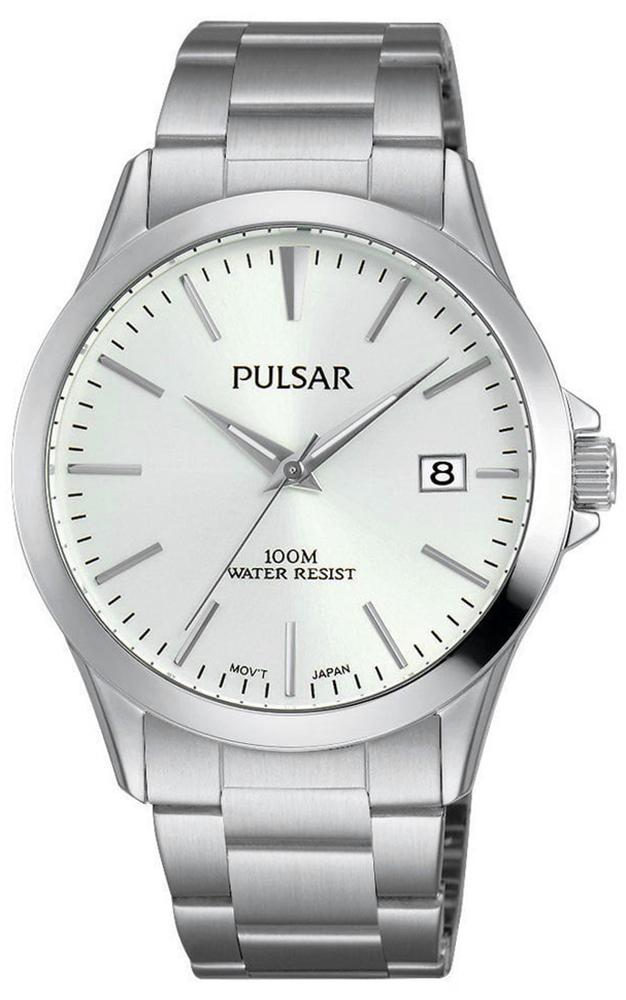 Pulsar PS9449X1 Klasyczne