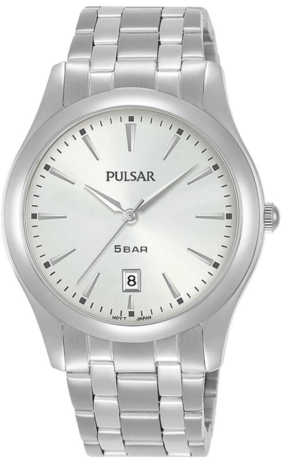 Pulsar PG8313X1