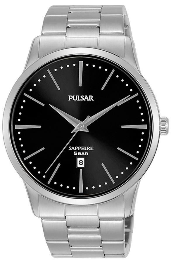 Pulsar PG8345X1