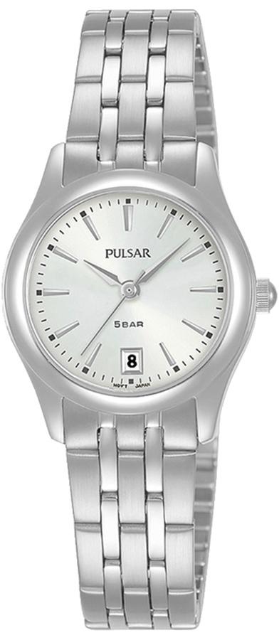 Pulsar PH7533X1