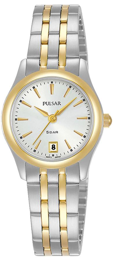 Pulsar PH7534X1