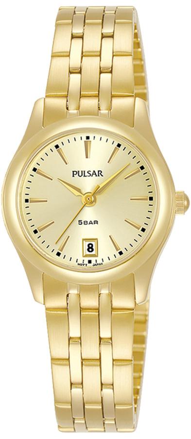Pulsar PH7536X1