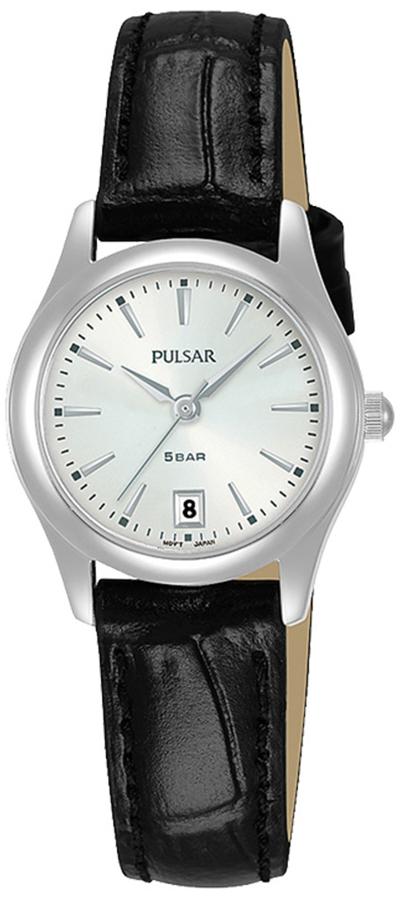 Pulsar PH7537X1