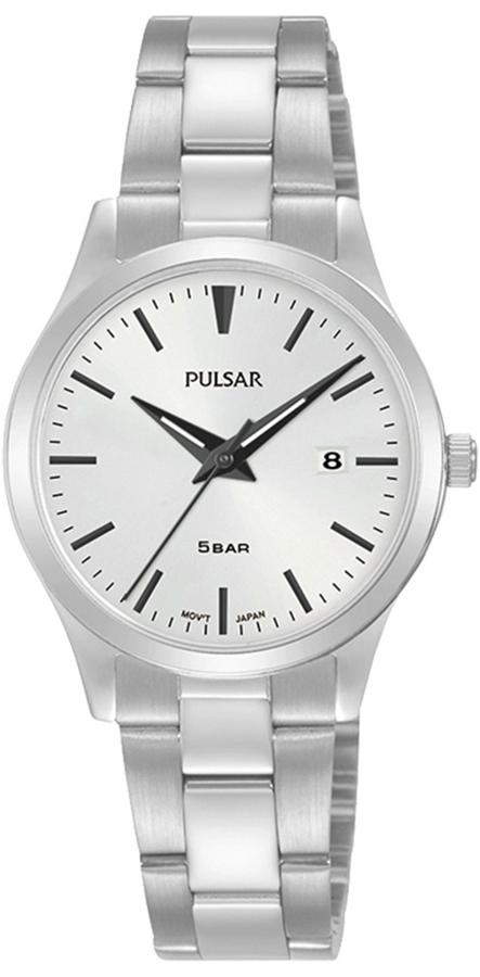 Pulsar PH7539X1