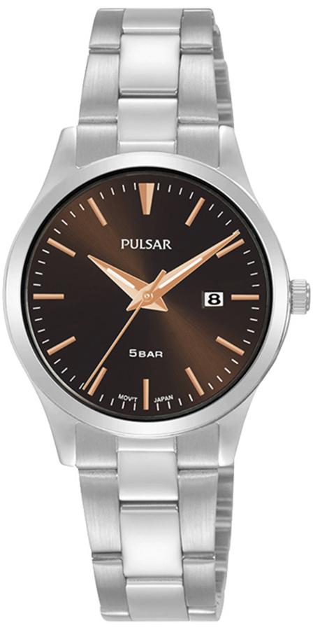 Pulsar PH7541X1