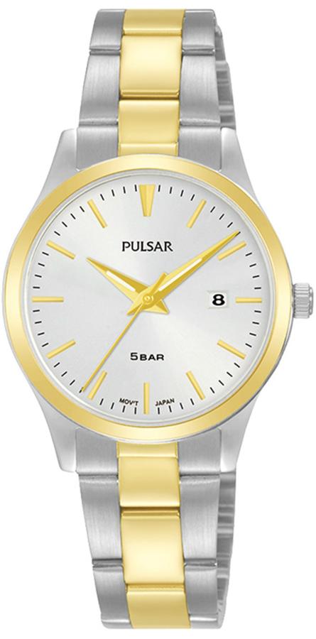 Pulsar PH7542X1