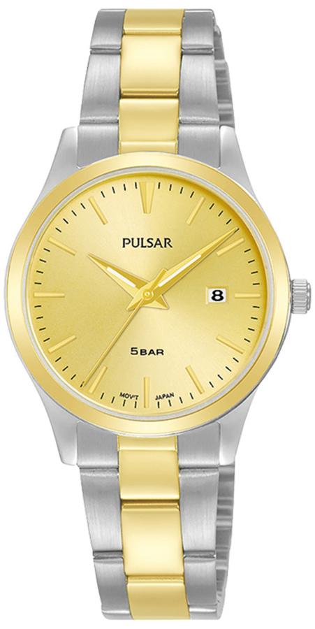 Pulsar PH7544X1
