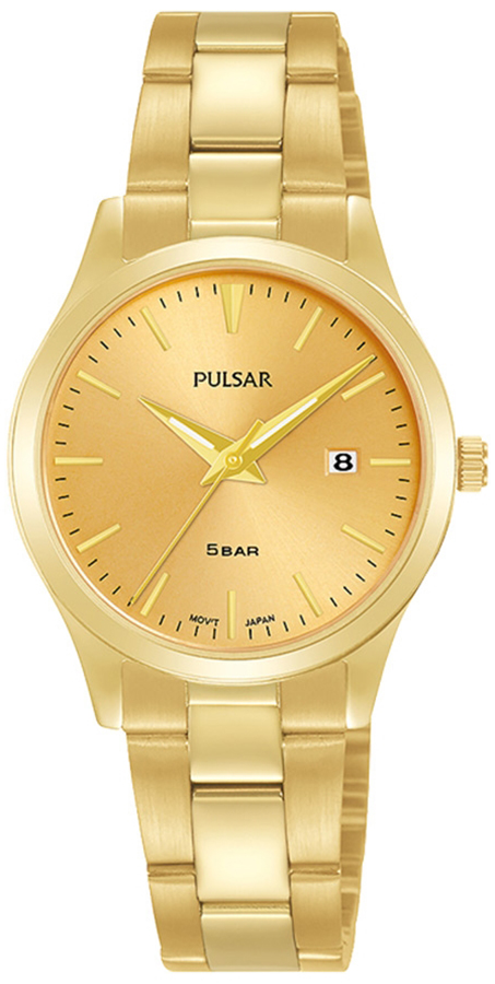 Pulsar PH7546X1