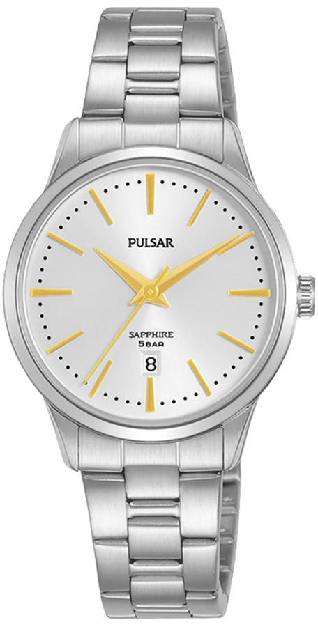 Pulsar PH7547X1