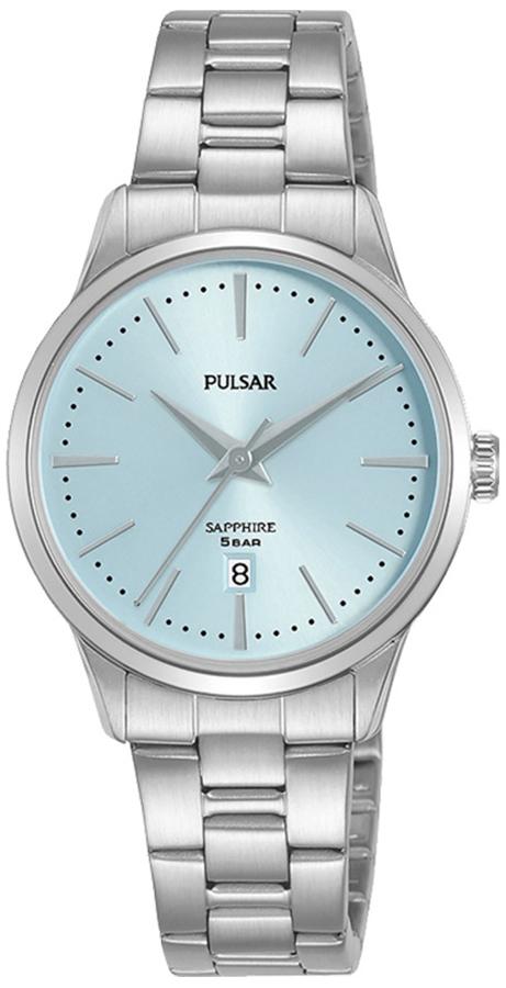 Pulsar PH7549X1