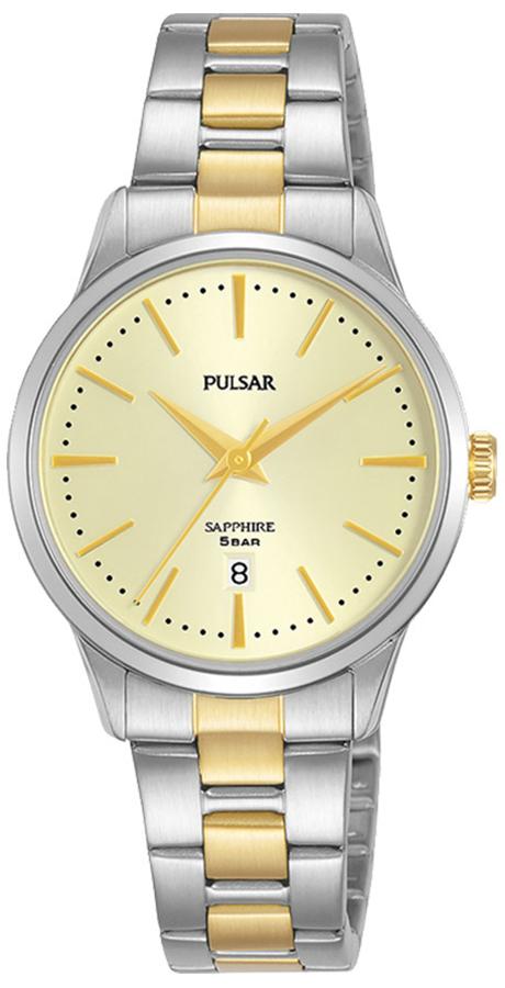 Pulsar PH7553X1
