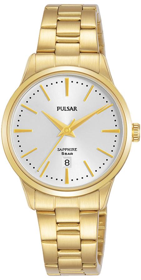Pulsar PH7554X1
