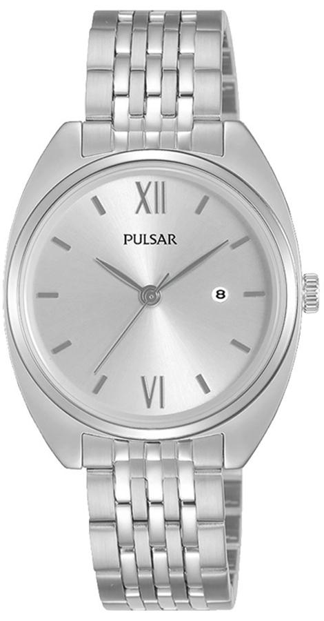 Pulsar PH7555X1