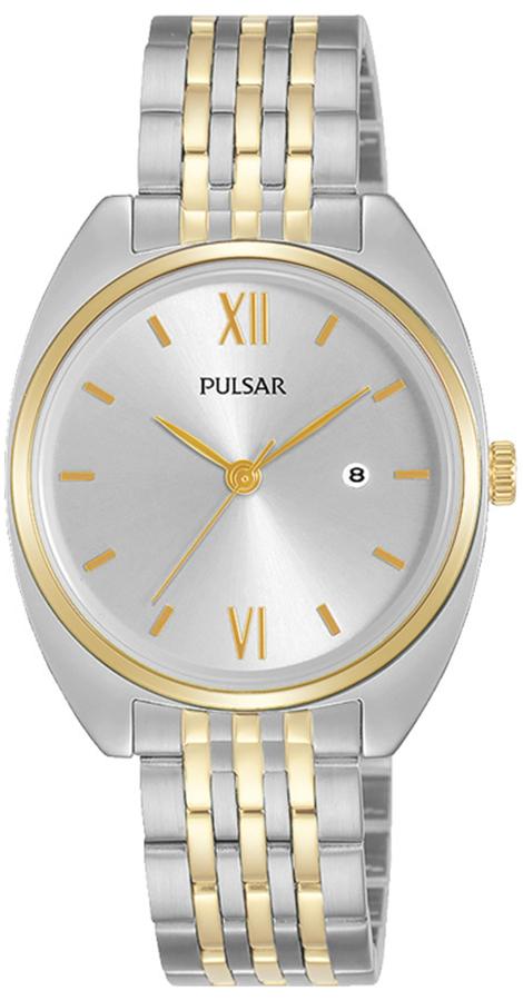 Pulsar PH7556X1