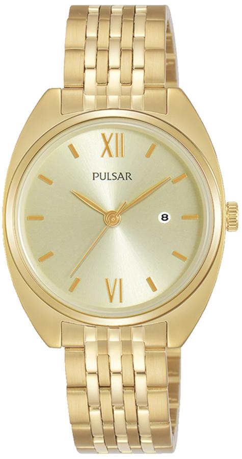 Pulsar PH7558X1