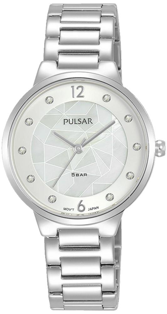 Pulsar PH8511X1