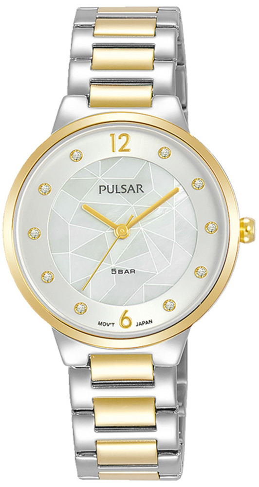 Pulsar PH8514X1