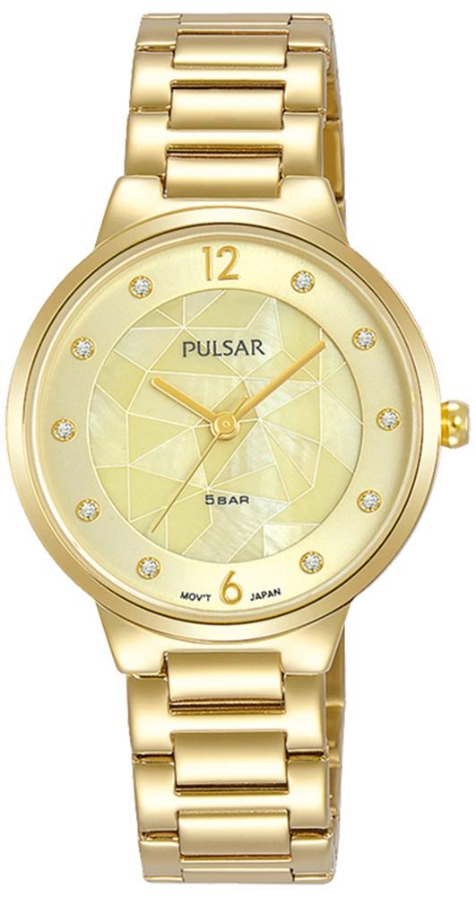 Pulsar PH8516X1
