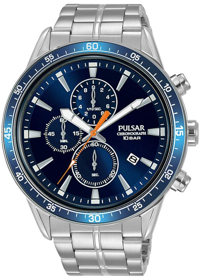 Pulsar PM3203X1