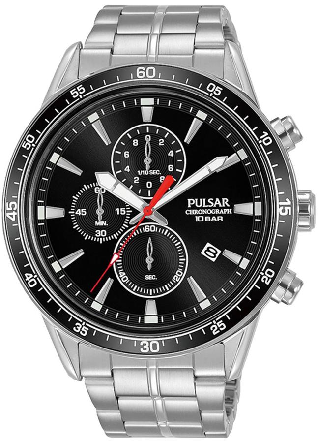 Pulsar PM3205X1