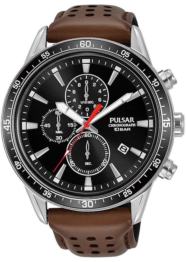 Pulsar PM3211X1