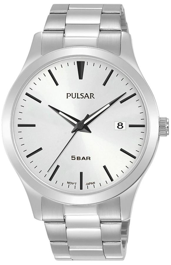 Pulsar PS9665X1