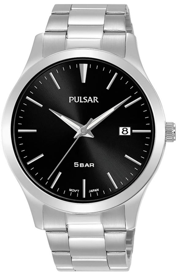 Pulsar PS9669X1