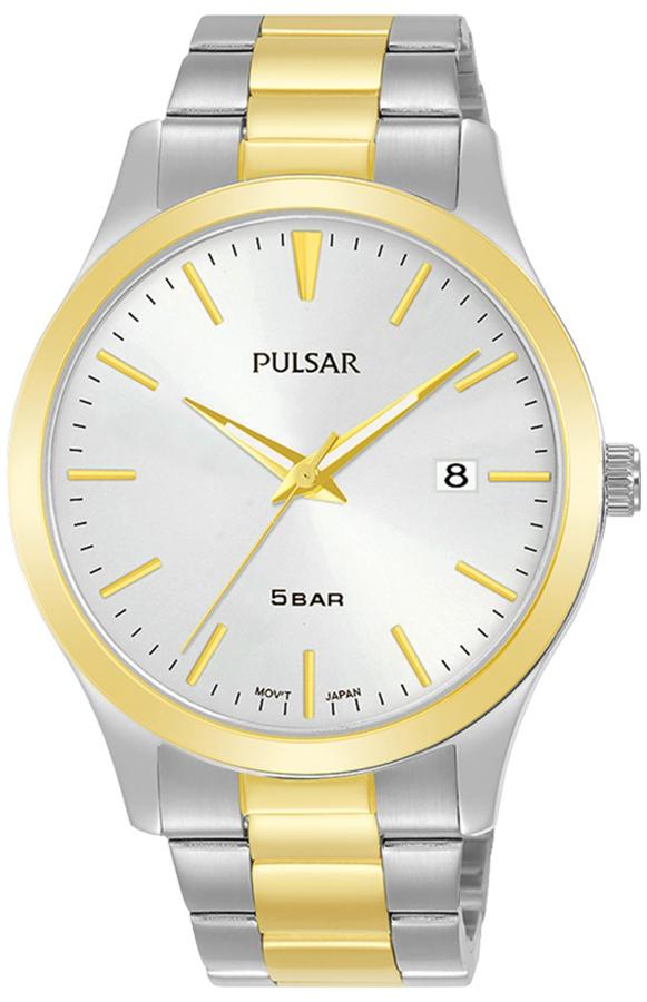 Pulsar PS9670X1