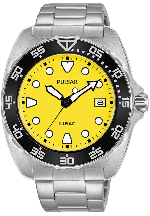 Pulsar PS9675X1