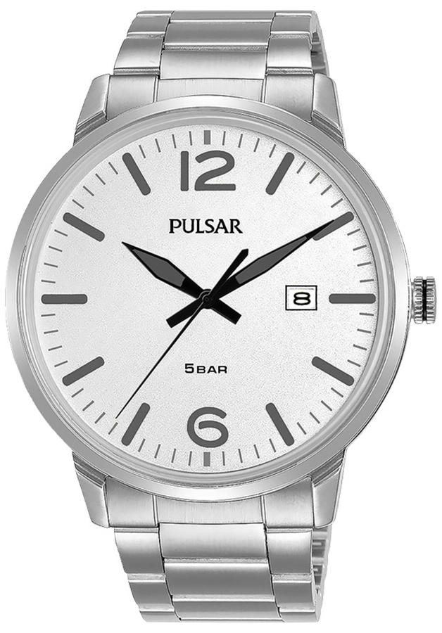 Pulsar PS9683X1